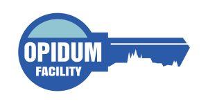 logo_facility_final